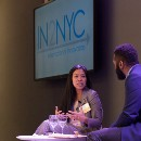 One New York, Innovating Together
