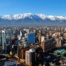 How to find a job in Chile (and get a work permit along the way)