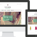 The Ecommerce Opportunity for Small Businesses