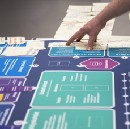 How Helsinki uses a board game to promote public participation