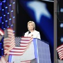 You Don't Have to Like Hillary Clinton to Vote for Hillary Clinton
