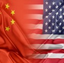 China, the United States… and the war to control 5G