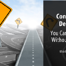 Content and Delivery: Build Them Both or Don't Bother!