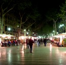10 Things I've Learned About Barcelona, Vol I