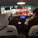 Can we have some Tokyo taxi drivers in Paris?