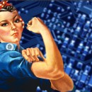 Why I'm Sick To Death Of Being A 'Woman In Tech'