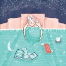Pregnancy Insomnia—Why Good Sleep Matters and What You Can Do to Help.