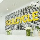 SoulCycle: A model for all startups?
