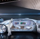 50 mind-blowing implications of driverless cars