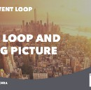 Event Loop and the Big Picture — NodeJS Event Loop Part 1