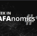 This Week in GAFAnomics #11