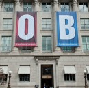 How to Read a Jobs Report