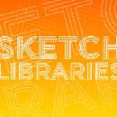 Sketch Libraries: How they work, and the crazy stuff you can do with them