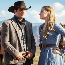 Westworld: Programming AI to Feel Pain