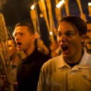 The Alt-Right's Young Men of Means