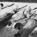 How a Small Force of Finnish Ski Troops Fought Off a Massive Soviet Army