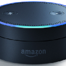 What (was?) missing from Amazon Echo?
