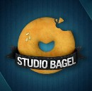 "Studio Bagel, Canal + : les limites et dérives du native advertising de la chaîne ""Studio Movie""."