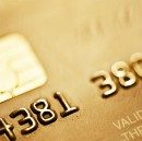 What Restaurants Need to Know About EMV