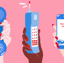 Conversational interfaces aren't new, but they're changing the game