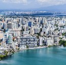 Tax Incentives in Puerto Rico: Ecosystem 20/22