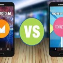 Difference b/w Android Marshmallow and Android Lollipop: Let's find the winner