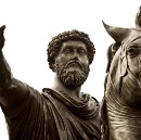 Stoicism: Practical Philosophy You Can Actually Use