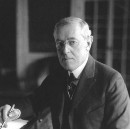 SHOULD PRINCETON DISOWN WOODROW WILSON AND HIS LEGACY OF RACISM?