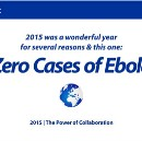 5 things Nigerians can do to Keep Nigeria Ebola Free