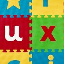 Necessary Soft Skills as a UX Professional