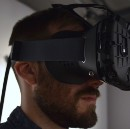 What I wish journalists knew about VR