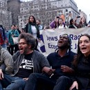 Making Our Movements Stronger By Resisting Antisemitism
