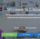 12 Days of Hackmas: 11 Ed Tech Tools You Should Be Using