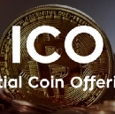 I See You ICO — A Beginner's Guide to the Wild West of Initial Coin Offerings