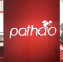 Working at Pathao