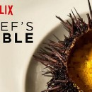 5 Lessons in Customer Advocacy through Netflix's ChefsTable