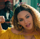 By Convincing Us That Jay Z Cheated On Beyonce, 'Lemonade' is Finally Defeating the Patriarchy