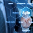 The Importance of an Agile Business