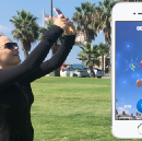 Here are 8 iPhone AR Apps Available Today