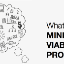 The Ultimate Guide to Minimum Viable Product