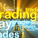 Want to Learn Trading? Check out These Educational Platforms