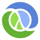 Key Lesson: Building CloudRepo With Clojure