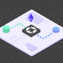 The 0x Project (ZRX) — Overview