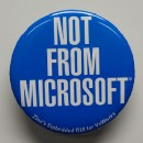 How this button got us an 8-figure exit…