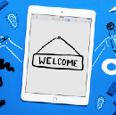 Getting to know Ginger Labs, the creators of Notability