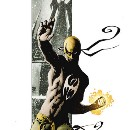 The Problem with Iron Fist