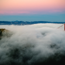 Here's how to make your cloud infrastructure stable, secure, and scalable.