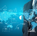 What exactly is an international business strategy?