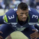 Exclusive Interview with Russell Wilson('s Twitter)
