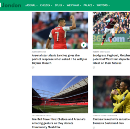 football.london, sports media and an opportunity to thrive in the digital age